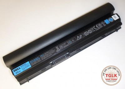 Pin Dell - Battery Dell Latitude E6230 E6330 E6430S