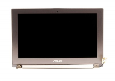 ASUS ZenBook UX21E NEUF en France Full Assembly Screen Complete