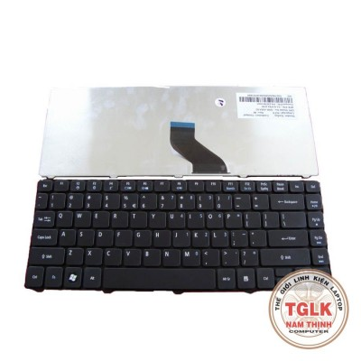 Hotline: 0123 647 5555  Phone: 043 564 3362 - 043 564 3360 Bàn Phím - Keyboard Laptop Acer Aspire E1-421 E1-421G E1-431 E1-431G E1-471 E1-471G