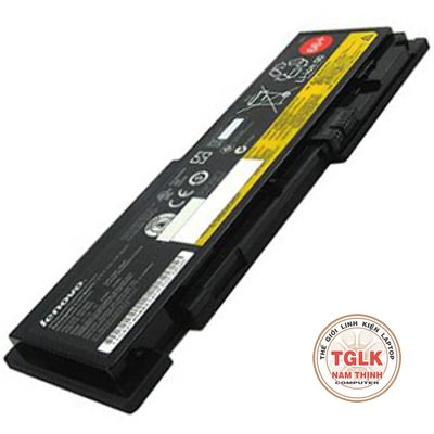 PIN IBM ThinkPad T420s ( 0A36287, 42T4844, 42T4845)