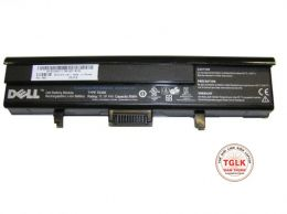 Pin DELL XPS XPS M1530, 1530