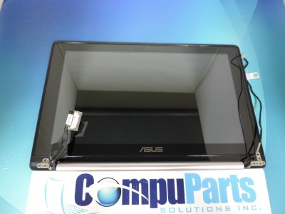 Asus X202E S200E TouchScreen Complete Assembly