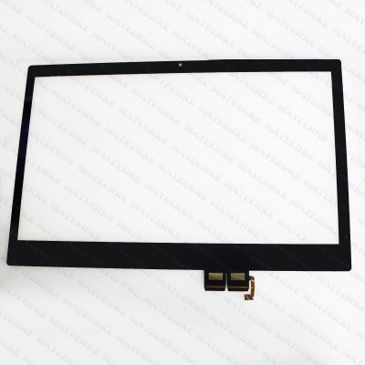 14.0 Touch Screen Digitizer For ACER ASPIRE V5-471