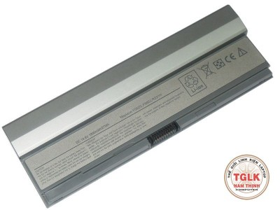 Pin DELL Latitude E4200 Y082C, Y085C, Y084C