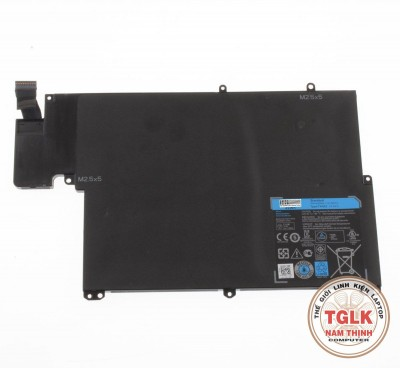 pin laptop dell v3360