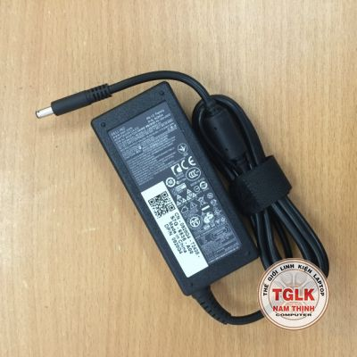 Sạc Adapter Laptop Dell Inspiron 3421