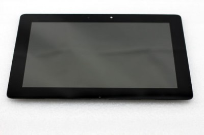 For ASUS Transformer Pad TF700 TF700T 5184N LCD Touch Screen Digitizer Assembly