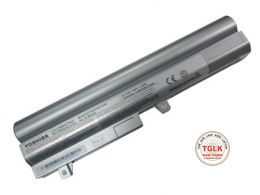 PIN Toshiba Satellite Mini NB200, NB205, (6cell,4600mAh), (PA3732U-1BAS, PA3734U-1BRS) Original
