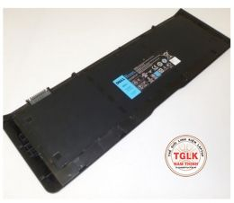 Pin Dell Latitude E6430U