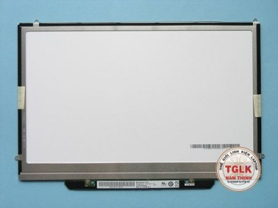 Màn hình Laptop - LCD Laptop Apple MacBook Pro 13 A1278 A1342