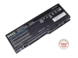 Pin Dell Inspiron 13R,15R, N4010, N5010