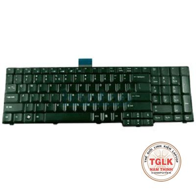 Bàn phím Keyboard Acer 5532 5335 5735 7000 7100 7720 9300 9400 Gateway NV5x