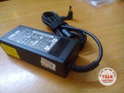 Sạc laptop Asus X8Aij Adapter