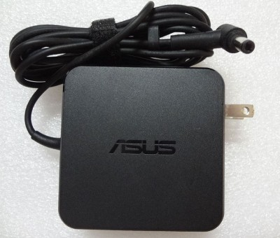 Sạc Adapter Laptop Asus K501L K501LB K501LX