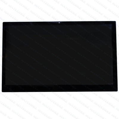 15.6 LCD Touch Screen Assembly For Acer Aspire V5-531P