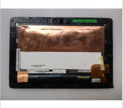 For Asus Transformer Pad TF300 TF300T 5158N FPC-1 lcd touch screen assembly-Complete