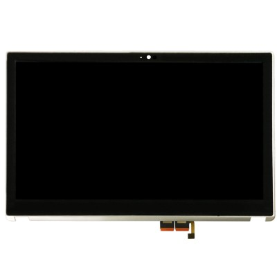 Acer Aspire V5-571P-6815 MS2361LCD Touch Screen Assembly
